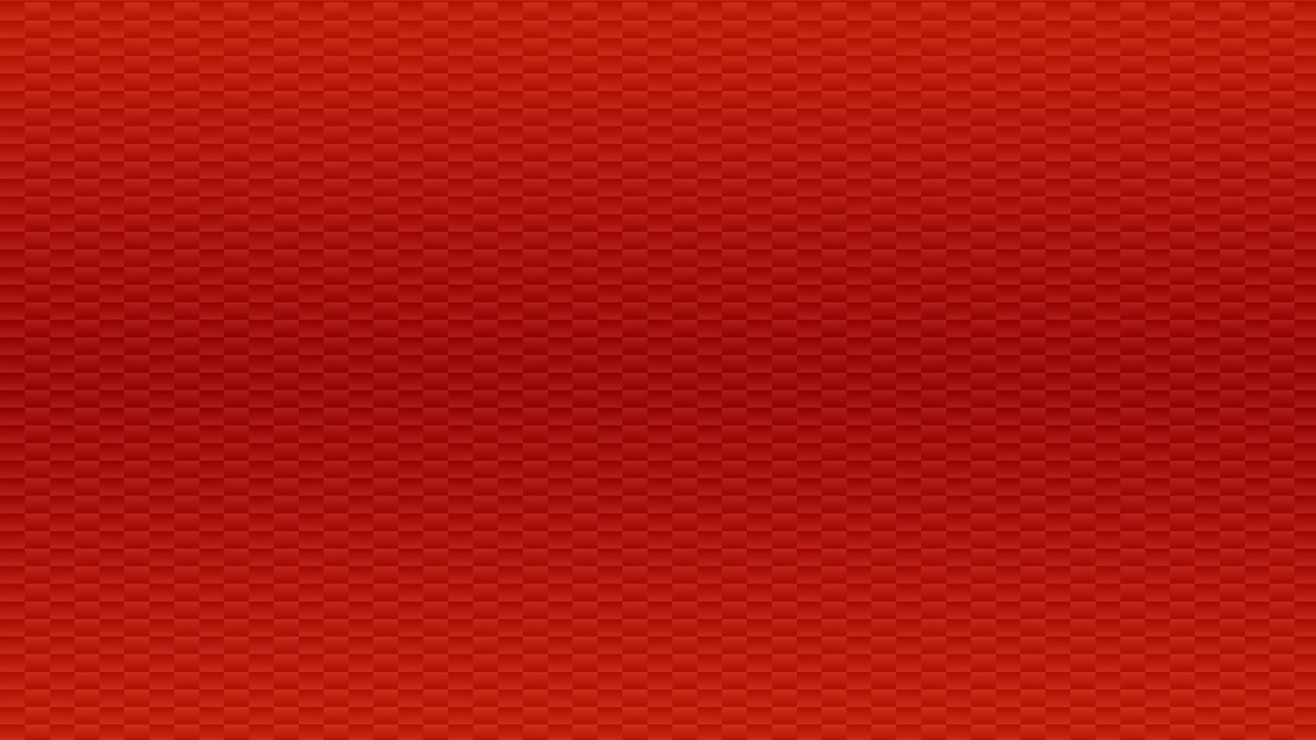 carbon-fiber-red