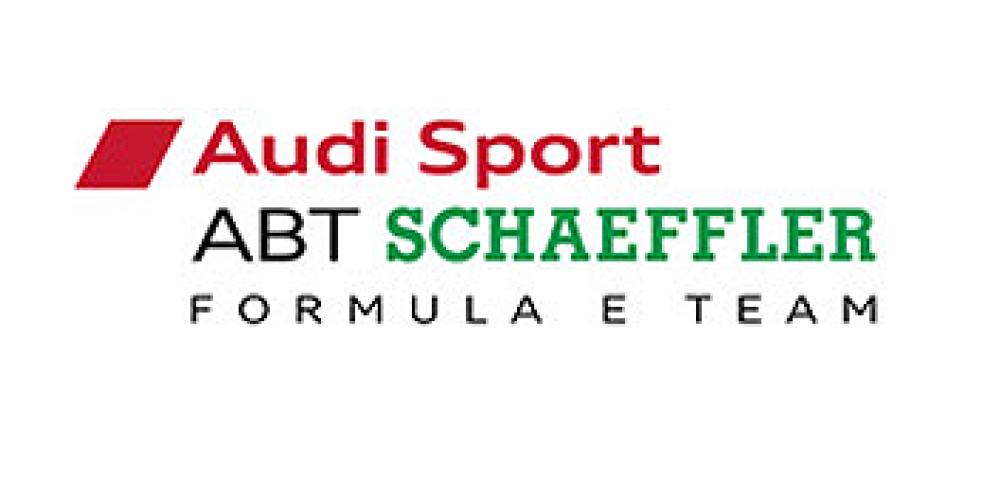 Audi se bo povsem angažiral v Formuli E