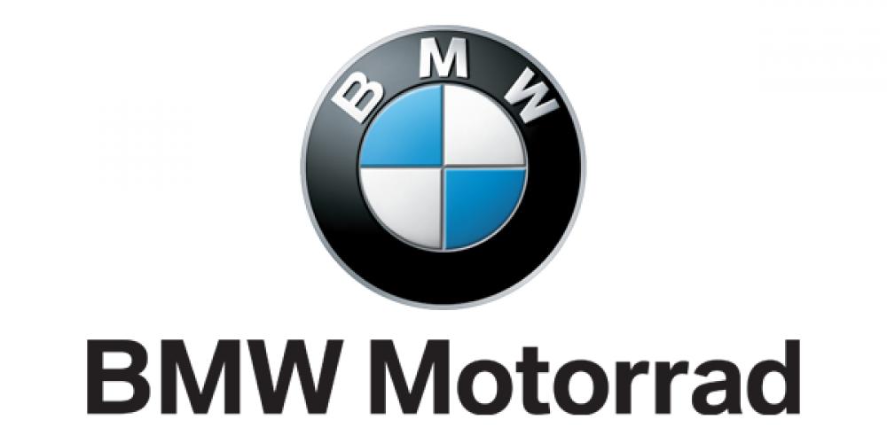 Motocikli BMW GS morajo na servis