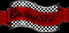 Racing-Slo